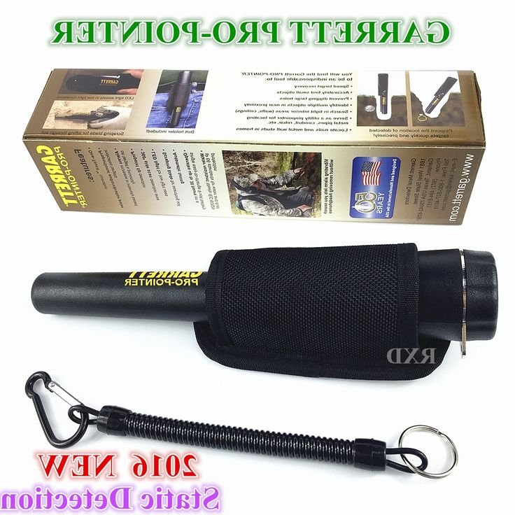 37.05$  Buy here - https://alitems.com/g/1e8d114494b01f4c715516525dc3e8/?i=5&ulp=https%3A%2F%2Fwww.aliexpress.com%2Fitem%2F2016-upgraded-Sensitive-Garrett-Metal-Detector-Pro-Pointer-Pinpointing-Hand-Held-Metal-Detector-Water-resistant-with%2F32611091257.html - 2016 upgraded Sensitive Garrett Metal Detector Pro Pointer Pinpointing Hand Held Metal Detector Water-resistant with Bracelet