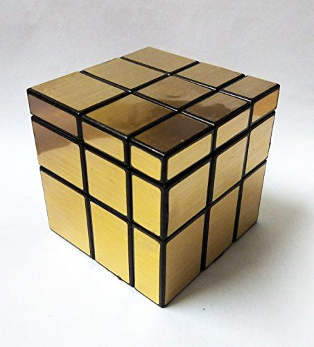 3x3 Gold Mirror Cube (Gold) JAIVID https://www.amazon.in/dp/B077ZY4ZBL/ref=cm_sw_r_pi_dp_U_x_ol.kAbPWKAAE3
