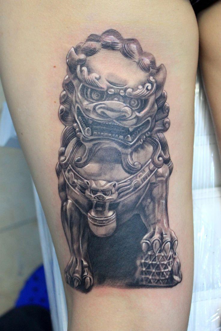 Japanese tattoos feb 27 frog tattoo on foot feb 25 japanese tattoo - From Andrea Furci Tattoo E85161dc6142e625d8f60218d2d55c60 Jpg 1 200 1 800 Pixels