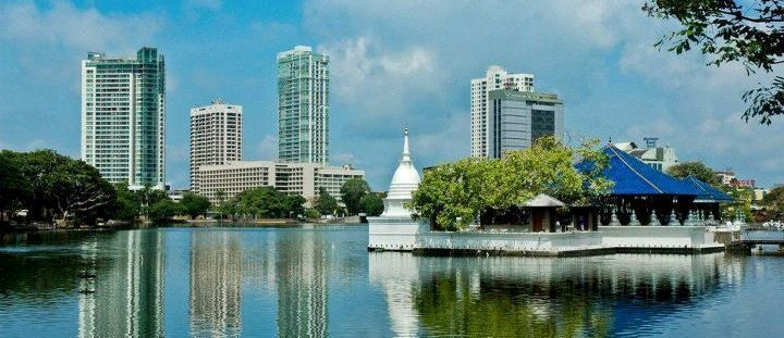 Day Tour – Colombo   Tropical Way Tours