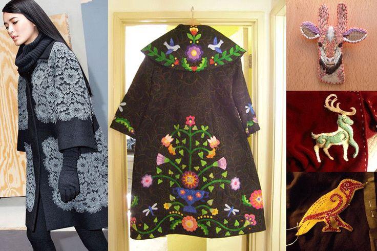Kışlık-Kıyafetler-geri-dönüşüm-kaban-2
