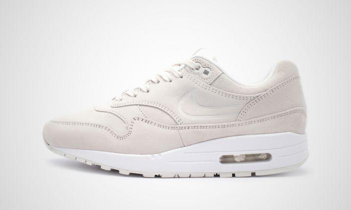 Nike Air Max 1 Online Shop | 43einhalb Sneaker Store | Mode