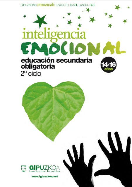 Aula de Elena: Programa de Educación Emocional para todas las etapas educativas