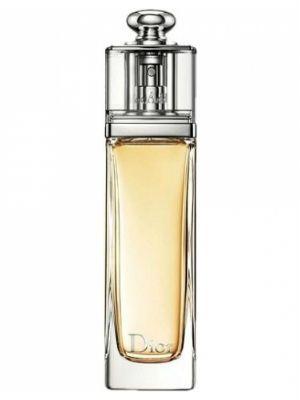 Dior: Addict woda toaletowa spray 100ml - Lamoda.pl