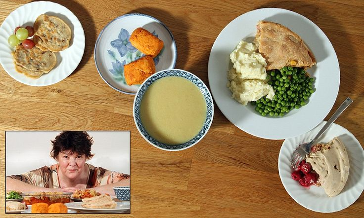 Live Below the Line recipes from Lesley Cooper @ThriftyLesley | The perfect inspiration to dive in and support @The Hunger Project UK Challenge GOLIVE03.03.14 http://www.thehungerproject.co.uk/getinvolved/live-below-the-line/