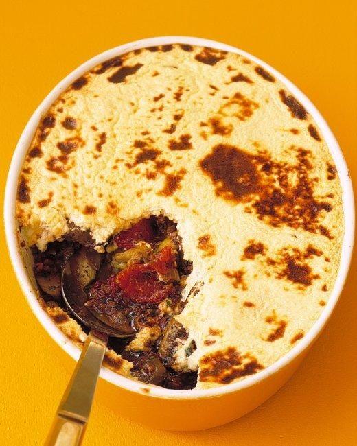 129 best Quick Casserole Recipes images on Pinterest Casserole
