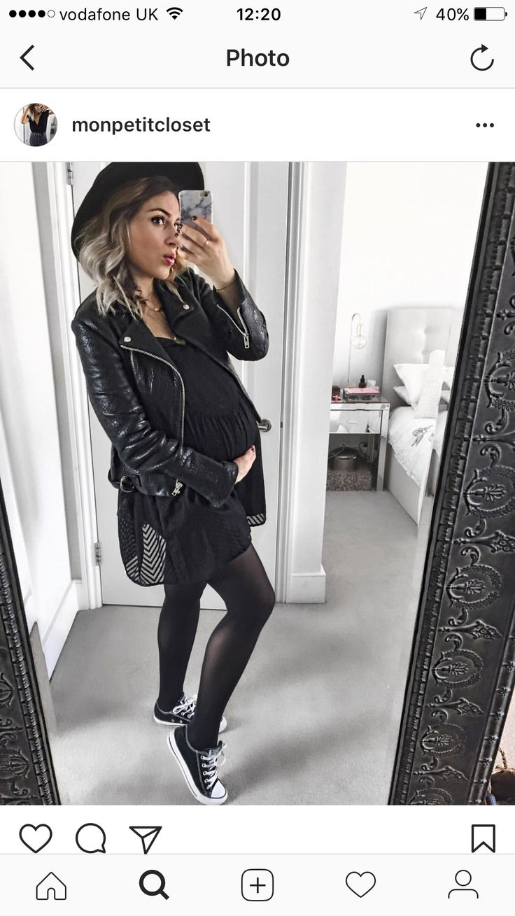 31 best maternity wearbaby clothes images on pinterest babies maternity wear black dress womens clothes leather jacket converse ombrellifo Images