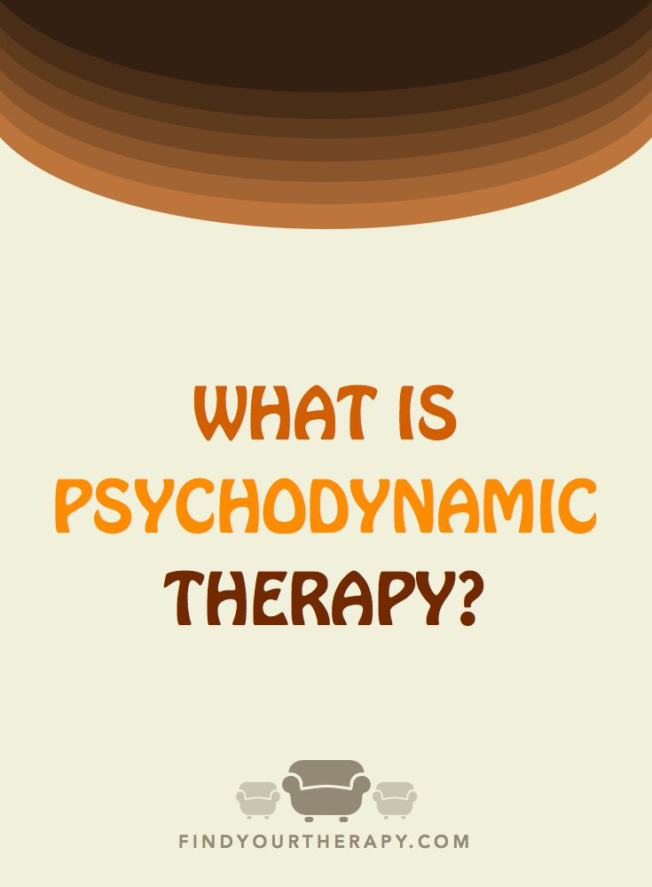 psychodynamic counselling overview Amazoncom: psychodynamic counselling in a nutshell (9781849207461):   susan howard makes a beautiful overview of the history and current status of.