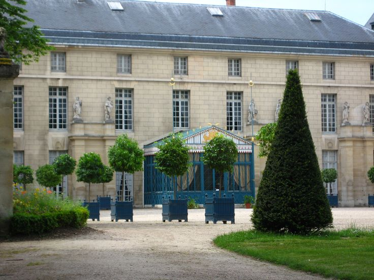 17 best ideas about chateau malmaison on pinterest mode du 19e si cle imp - Chateau de beauharnais ...