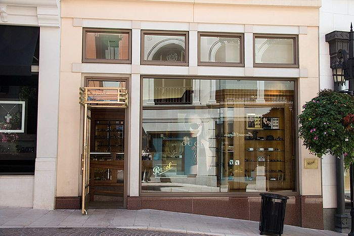 watches fine jewelry forward shopping on rodeo drive cartier fine