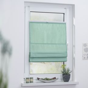 25 besten vorh nge bilder auf pinterest jalousien gardinen vorh nge und gardinen ideen. Black Bedroom Furniture Sets. Home Design Ideas