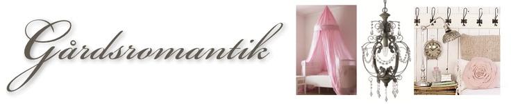 Dekorativt - shabby chic, lantlig inredning, lantlig stil, lantstil,fransk lantlig inredning, industristil, house doctor, madam stoltz, present, inredning, trädgård, fågelbur