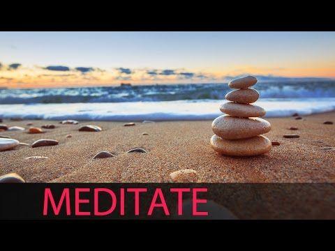 3 Hour Tibetan Healing Music: Shamanic Meditation Music, Chakra Cleanse, Healing Music ☯230 - YouTube
