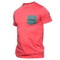 Rogue Pocket T-Shirt