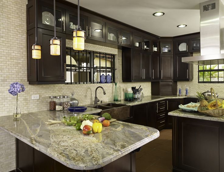 7 Best Kitchen Images On Pinterest Kitchen Ideas Cooking Ware And Granite
