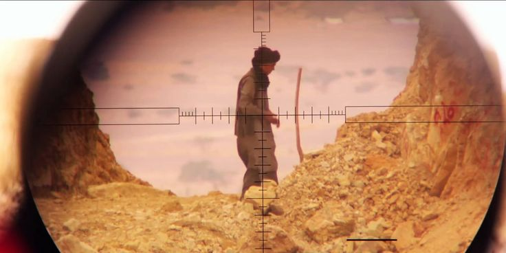 5 Movies like Hyena Road: Snapshots of Modern War | Modern ...