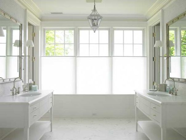 White Jack And Jill Bathrooms 27 best jack & jill bathroom images on pinterest | room, home and