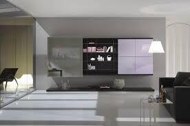 Imagini pentru livinguri moderne