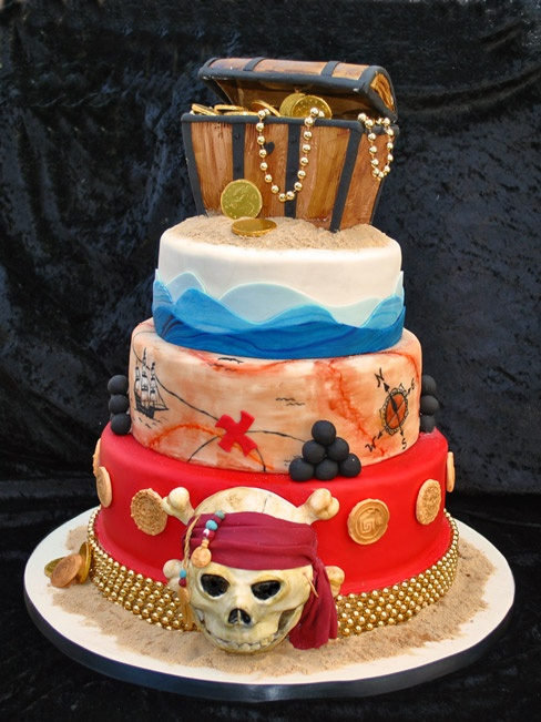 pirate themed wedding cakes 1000 images about wedding pirate theme on 18618
