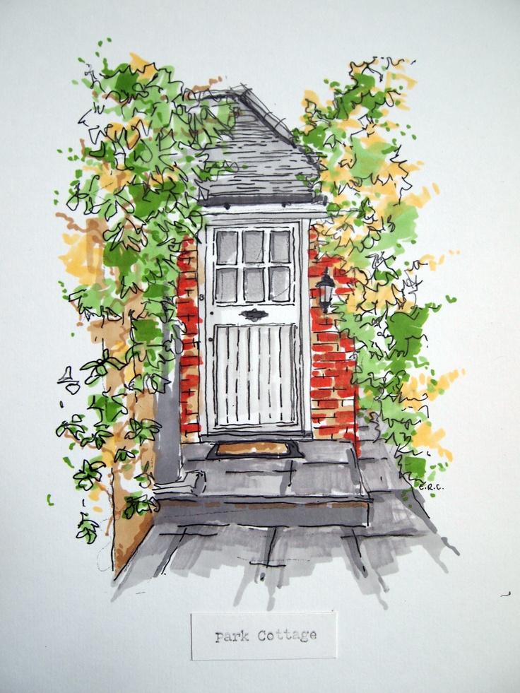 www.homemadehouse.co.uk