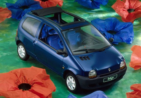 49 best I love Twingo images on Pinterest | Cars, Autos and Hatchbacks