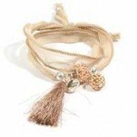 Eastern Elements Jewellery