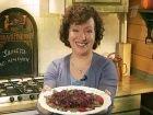 Красная капуста по-немецки   Счастье есть с Еленой Чекаловой рецепты