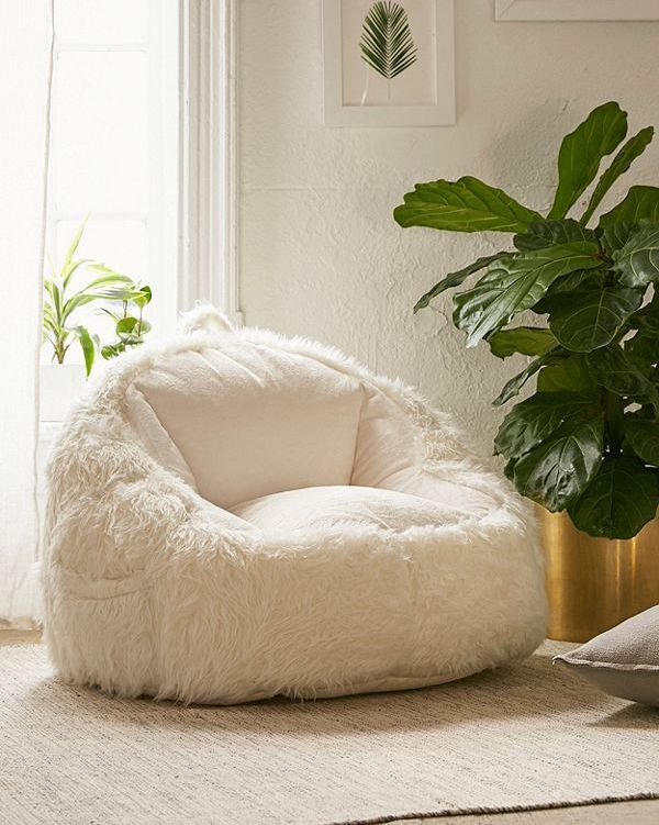 21 Cool Chairs That Will Look Awesome In Your Dorm Cool Dorm