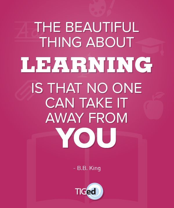 105 best images about Quotes for Educators on Pinterest   Best ...