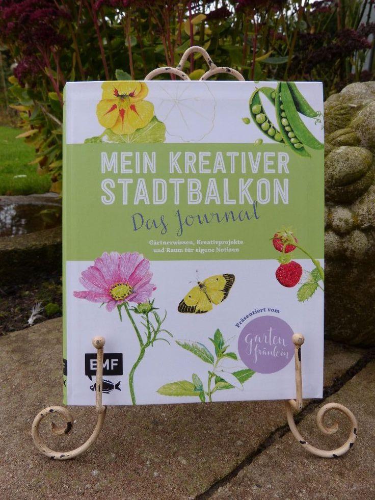 Blog | Kathrins Garten