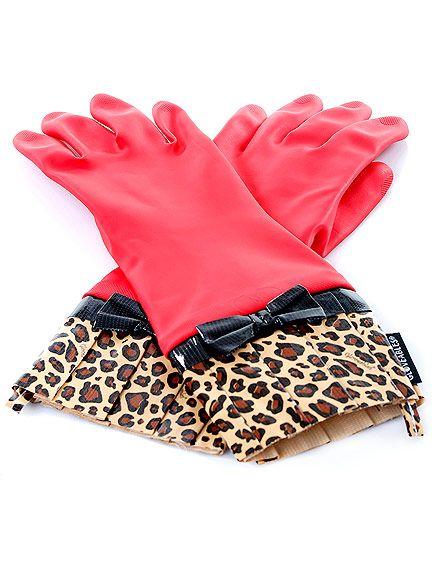 Shiv Naresh Teens Boxing Gloves 12oz: 601 Best Pretty Dish Gloves Images On Pinterest