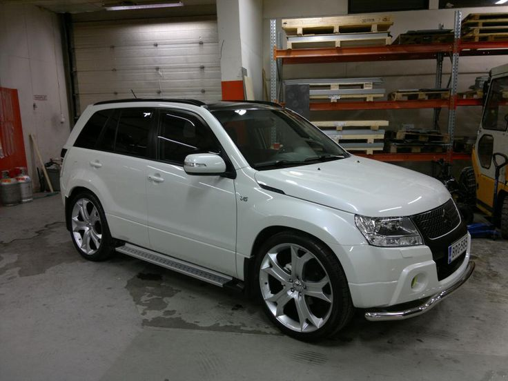 http://www.suzuki-forums.com/attachments/new-member-area-introduction/11580d1302465880-finnish-grand-vitara-09042011004.jpg