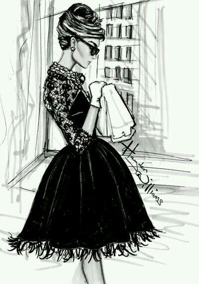 Amo  l'eleganz@