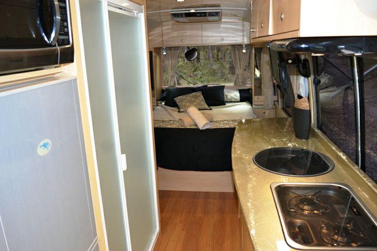 Lastest Toyota Coaster Bus Floor Plan 7