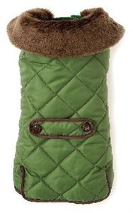 Find dog clothes, dog coat, winter dog coat, dog t shirt, dog clothing, small dog t shirt, small dog clothing, small dog apparel and more at the Paw-risian Bistro and Boutique for Small Dog Clothes.