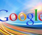 Google sta realizzando un arma segreta, per la Chat