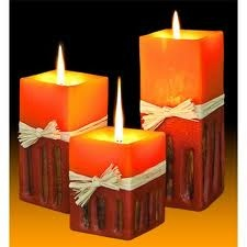velas artesanales - Buscar con Google: Candles, Soft Candlelight, Bright Candles