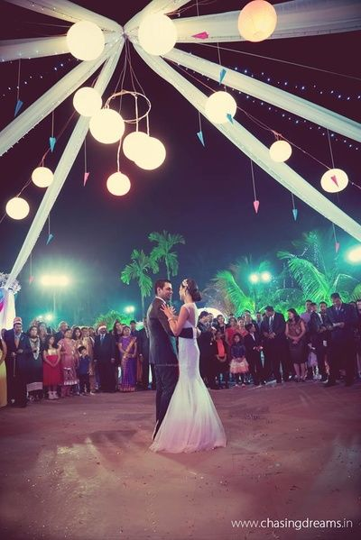 The 147 best goa beach wedding inspiration images on pinterest best wedding decorations from decorators in goa junglespirit Image collections