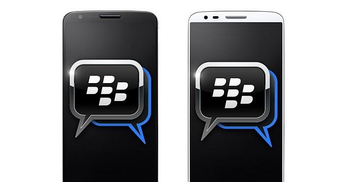 Download Blackberry Messenger for LG - http://www.downloadlg.com/download-blackberry-messenger-for-lg