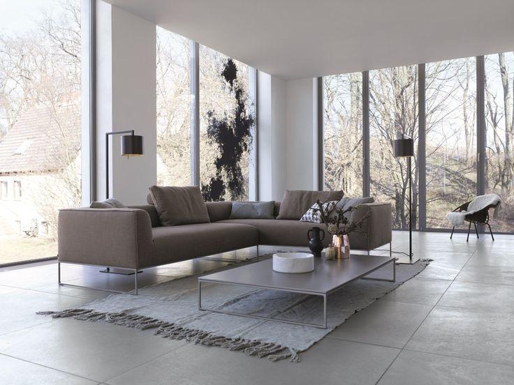 8 best sofa3 br hl four two lookbook images on pinterest diy sofa. Black Bedroom Furniture Sets. Home Design Ideas