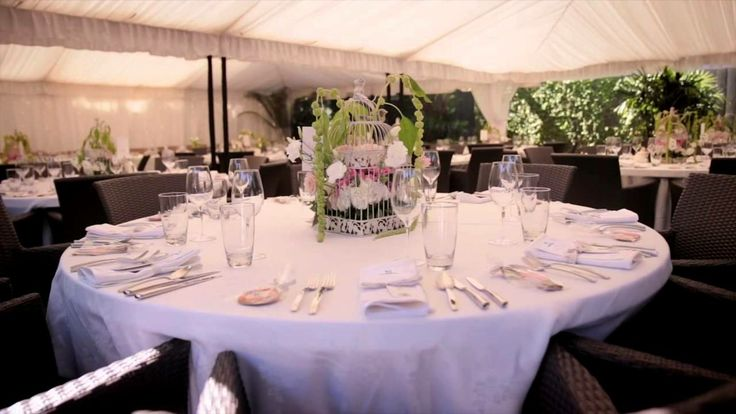 Weddings at Te Toki Retreat, Waiheke Island video #2 http://www.venues.org.nz/accommodation/lodges-cottages-villas/te-toki-retreat-l4718.html
