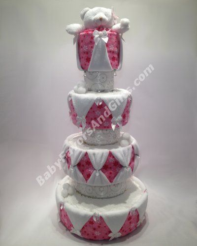 Redneck Baby Gift Ideas : Best images about unique diaper cake ideas on
