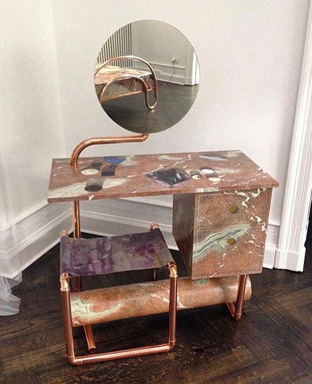 Lucy McKenzie    #lucymckenzie #art #interiors
