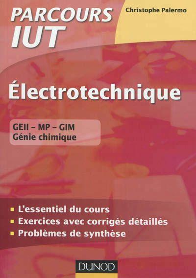 25 best lectronique lectrotechnique images on pinterest edition de 2012 e book accessible aux utilisateurs de fandeluxe Image collections
