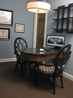 412 best Chiropractic Office Design images on Pinterest | Colors ...