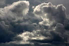nuvole - Cerca con Google
