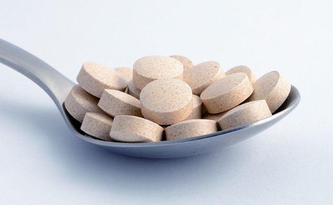 Saiba o que é Picolinato de Cromo, como ele age no organismo e por que pode auxiliar as dietas de perda de peso.
