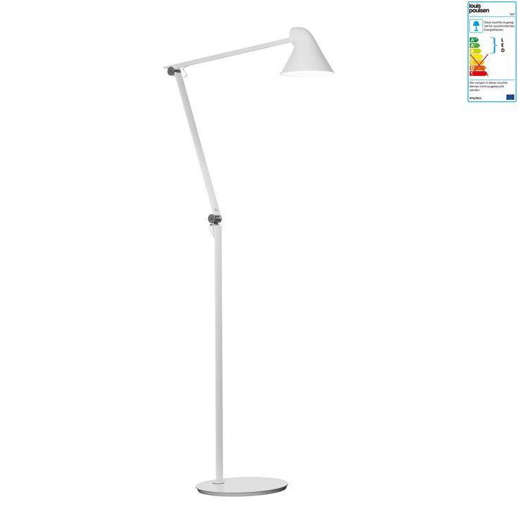 erstaunliche ideen artemide stehlampe am besten pic und aabddabedab