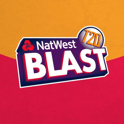 Warwickshire vs Nottinghamshire NatWest T20 Blast Today Match prediction 08 Jul