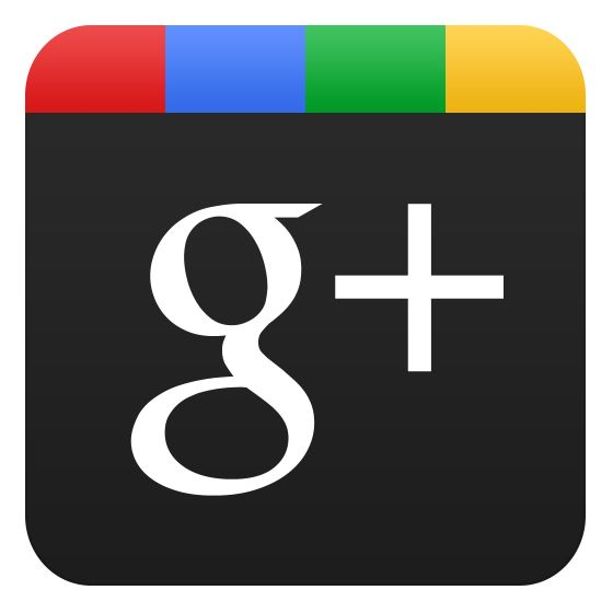 40 Top Google Plus Small Business Marketing Tips an infographic - ##infographic #SEO